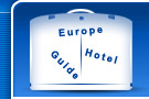 Croatia Hotel Guide